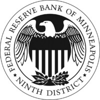 Federal Reserve Bank of Minneapolis | LinkedIn