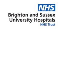 Brighton & Sussex University Hospitals NHS Trust | LinkedIn