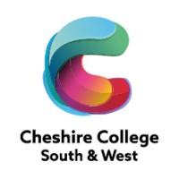 Cheshire College