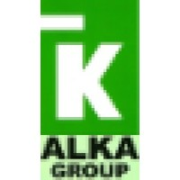 alka group linkedin. Black Bedroom Furniture Sets. Home Design Ideas