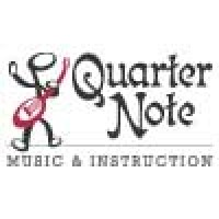 Quarter Note Music | LinkedIn