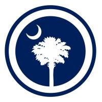 Mercedes Columbia Sc >> South Carolina Department of Commerce   LinkedIn
