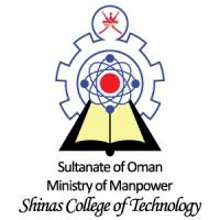 Shinas College of Technology (ShCT) | LinkedIn