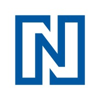 Ncontracts - Risk & Vendor Management Software & Services