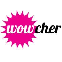 Wowcher dating