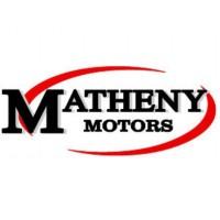 Larry Simmons Honda >> Matheny Motors | LinkedIn