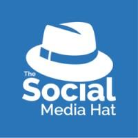 Image result for The Social Media Hat