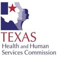 Texas Health And Human Services Commission Linkedin