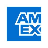 American Express: Jobs | LinkedIn