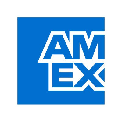 Sr analyst financial operations billing job at agero inc ma american express malvernweather Images