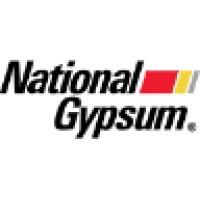 National Gypsum Company   LinkedIn