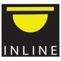 Inline Electric Lighting