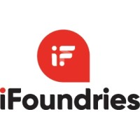 iFoundries | LinkedIn
