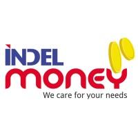 Indel Money | LinkedIn