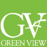 Green View Companies Linkedin