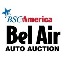 Belair Auto Auction >> Bel Air Auto Auction Linkedin