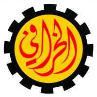 Mohammed Abdulmohsin Al-Kharafi & Sons | LinkedIn