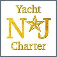 Northrop And Johnson >> Northrop Johnson Yacht Charters Newport Linkedin