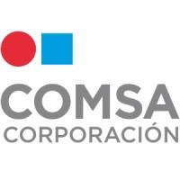COMSA Corporación | LinkedIn