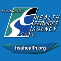 Stanislaus County Health Services Agency | LinkedIn