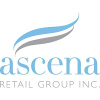 9cd4aa34b55 Ascena Retail Group