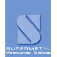"""Résultat de recherche d'images pour """"Supermetal"""""""