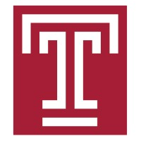 Temple Health – Temple University Health System | LinkedIn