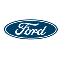 Image result for ford motor company