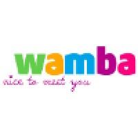 Wamba dating site