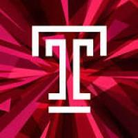 Temple University Graduate School   LinkedIn