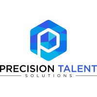 Precision Talent Solutions   LinkedIn