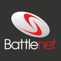 Battlenet Gaming Stations Linkedin
