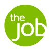 Jobs @ TheJobNetwork