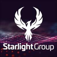 starlight group linkedin