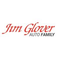 Jim Glover Auto Family Linkedin