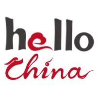 نتيجة بحث الصور عن Hello China