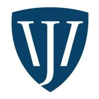 Massachusetts School Of Professional Psychology >> William James College Linkedin
