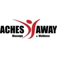 Aches Away Toronto | LinkedIn