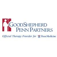 Good Shepherd Penn Partners   LinkedIn