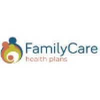 FamilyCare Health   LinkedIn