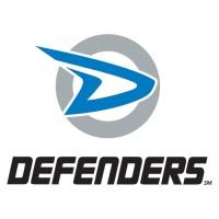 Defenders Linkedin