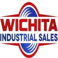 829dd7a81913bb Wichita Industrial Sales