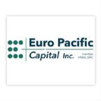 Euro Pacific Capital
