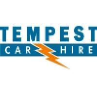 Tempest Car Hire Linkedin