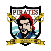 West harbour rugby shute shield betting ac milan palermo betting tips