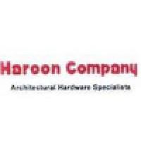 Haroon Company | LinkedIn