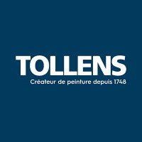 Groupe Tollens Cromology Services Linkedin