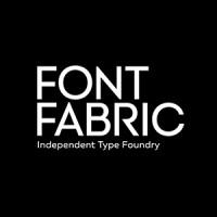 Fontfabric Type Foundry   LinkedIn
