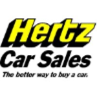Hertz Auto Sales >> Hertz Car Sales Northwest Linkedin