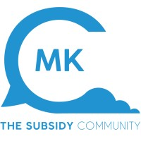 Image result for maas kleiberg subsidie
